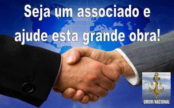 original_Seja_um_associado-email