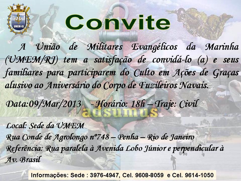 CONVITE GRANDE (1)