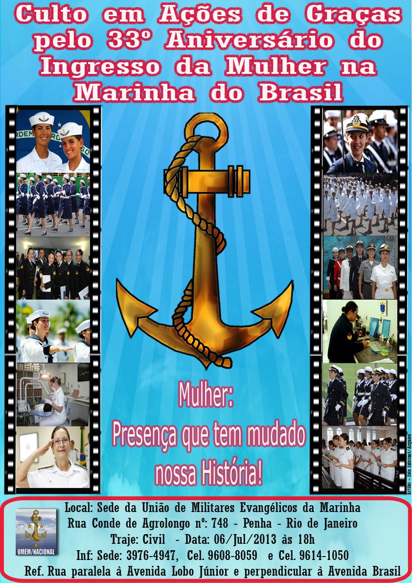ARTE CARTAZ Mulher MB_201'3