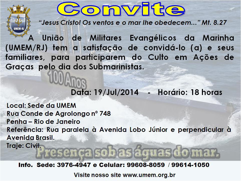 CONVITE_G_SB_2014