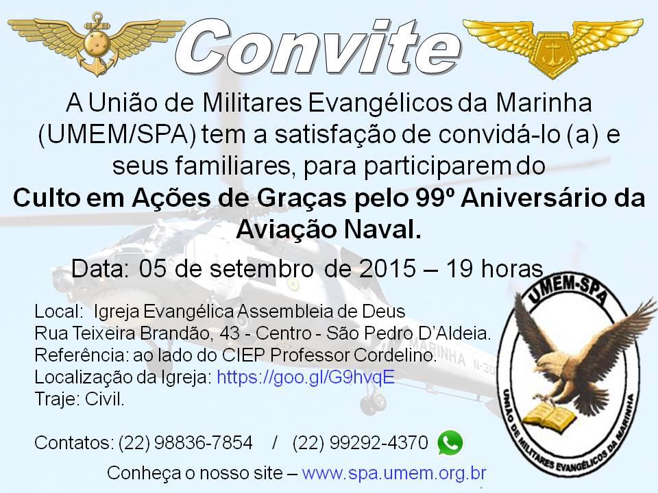 Convite-Frente